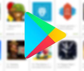 Nhiều ứng dụng sẽ bị xóa sổ khỏi Google Play