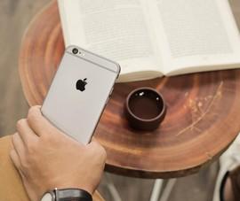 Nhiều mẫu iPhone giảm giá mạnh dịp cận tết 2019