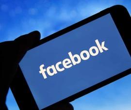 Xóa tài khoản Facebook có thể khiến bạn hạnh phúc hơn