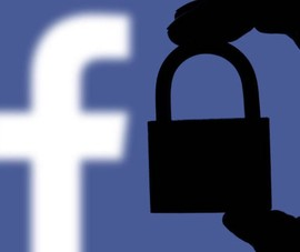Danh sách các ứng dụng bí mật chia sẻ dữ liệu với Facebook