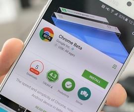 Top 7 trình duyệt nhanh nhất trên Android