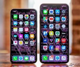 iPhone chính hãng bất ngờ giảm giá 4 triệu đồng