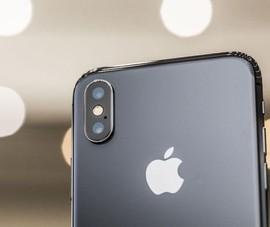 5 mẫu smartphone giảm giá mạnh 3-4 triệu trong tháng 4-2019