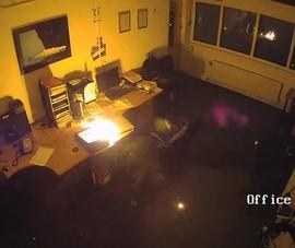 Gần 80.000 laptop HP bị thu hồi vì nguy cơ cháy nổ