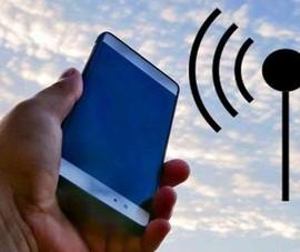 Cách kiểm tra cường độ tín hiệu 4G/LTE trên Android