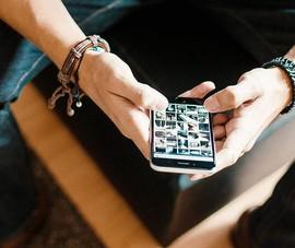 3 cách khôi phục hình ảnh đã xóa trên iPhone