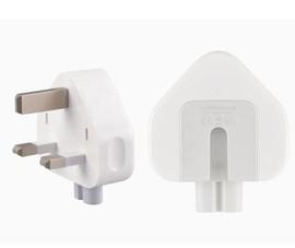Cách kiểm tra cục sạc Apple có khả năng bị cháy nổ hay không