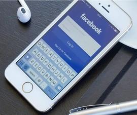Cách đăng ảnh lên Facebook, Instagram,… đẹp hơn