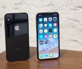 iPhone, iPad, MacBook giảm giá hơn 5 triệu đồng dịp lễ 30-4