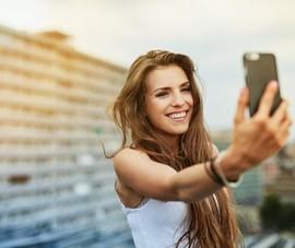 Đây là ứng dụng giúp chị em chụp ảnh 'tự sướng' đẹp hơn