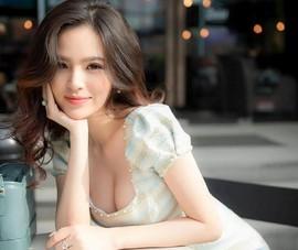 'Thánh nữ mì gõ' Phi Huyền Trang bị hack Facebook?