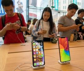 Đây là lý do khiến Trung Quốc không thể cấm iPhone