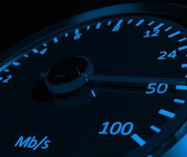 3 cách truy cập mạng nhanh hơn khi bị đứt cáp