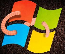 Người dùng Windows 7 trở xuống nên cập nhật HĐH ngay lập tức