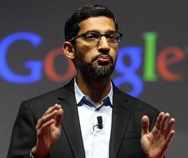 Google thừa nhận YouTube để bị lọt video độc hại