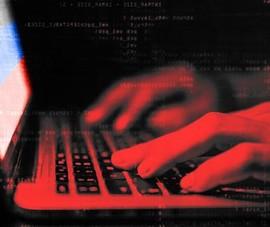 Làm thế nào để an toàn khi thanh toán trực tuyến?