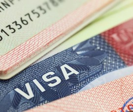 Cách kiểm tra quốc gia cần đến có yêu cầu visa hay không?