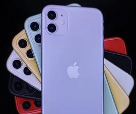 Mua iPhone 11 ở đâu để có giá tốt nhất?