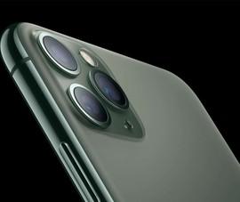 iPhone 11 Pro có hiệu năng 'ăn đứt' các smartphone Android?