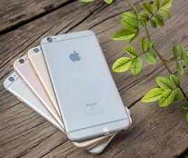 iPhone 6S giá chỉ còn 1,9 triệu đồng