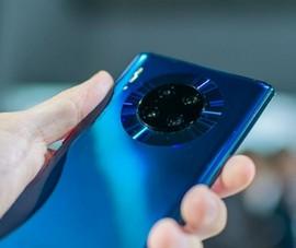 Không có dịch vụ của Google, ai sẽ mua điện thoại Huawei?