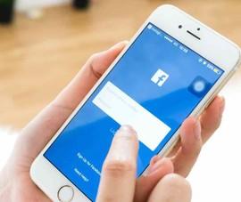 Cần làm gì khi không nhận được mã OTP của Facebook?