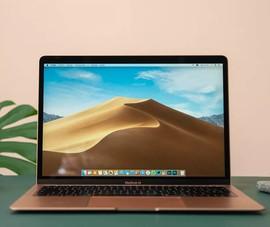 4 việc cần đặc biệt lưu ý khi chọn mua laptop