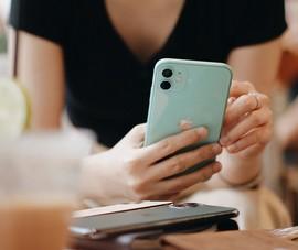 iPhone 11 chính hãng lên kệ với nhiều ưu đãi hấp dẫn