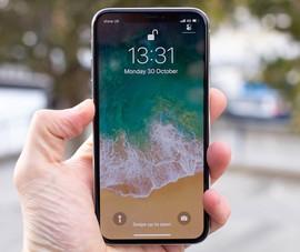 3 mẫu điện thoại cao cấp giảm giá dưới 10 triệu đồng