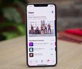 17 ứng dụng bạn nên gỡ bỏ khỏi iPhone ngay lập tức