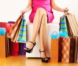Video: Cách tiết kiệm tiền khi mua hàng online