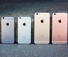 Có 5 triệu nên mua iPhone 6S Plus hay iPhone 7?