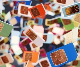 4 cách để tránh bị đánh cắp SIM điện thoại