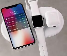 iPhone X giảm giá chỉ còn 9,1 triệu đồng
