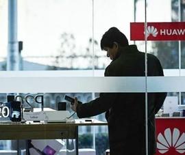 Trung Quốc muốn giải cứu Huawei