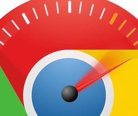 9 mẹo cực hay khi sử dụng Google Chrome