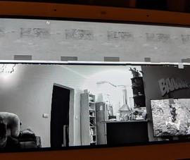 Xiaomi nói gì về việc camera hiển thị hình ảnh bất thường?