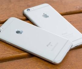 Có 4 triệu đồng nên mua điện thoại gì để dùng trong dịp tết?