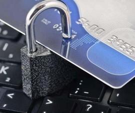 Cách khóa thẻ ngân hàng ngày tết bằng tin nhắn