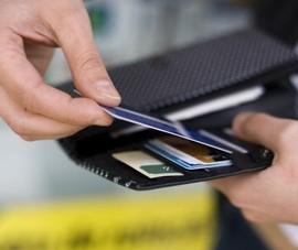 2 thủ đoạn ăn cắp tiền trong tài khoản ngân hàng dịp tết