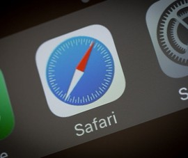 Trình duyệt Safari dính lỗ hổng bảo mật nghiêm trọng