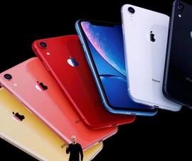 Đối tác của Apple, Foxconn tỏ ra lạc quan trước dịch Corona