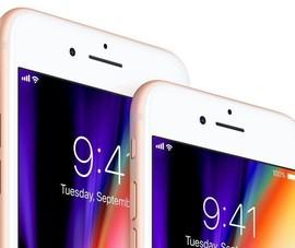 Có nên mua iPhone giá rẻ hay không?