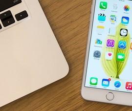 2 cách tiết kiệm 4G trên iPhone ít người biết