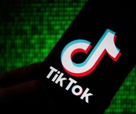 TikTok tiếp tục bị cấm tại Mỹ vì lo ngại bảo mật