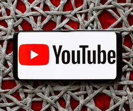 3 cách khắc phục lỗi không xem được video trên YouTube