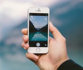 Cách xóa những hình ảnh trùng lặp trên iPhone