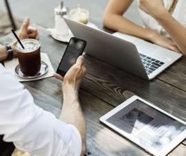 Cách ngăn chặn Google thu thập vị trí khi sử dụng WiFi