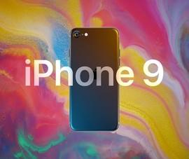 Đây là tất cả sản phẩm Apple sẽ ra mắt trong tháng này