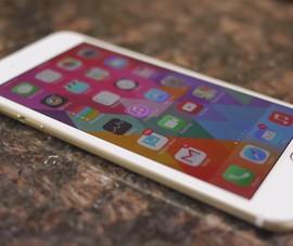 3 mẫu iPhone giảm giá còn dưới 5 triệu trong dịp 8-3